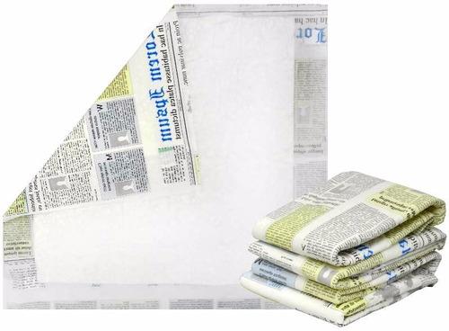 tapete higiênico descartavel para caes 60x80 - 30unidades
