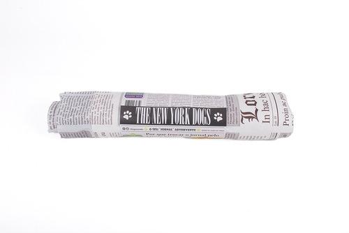 tapete higiênico para cachorro 70unidades /80x60cm