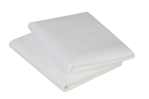 tapete higiênico para caes /70unidades-1ªlinha v