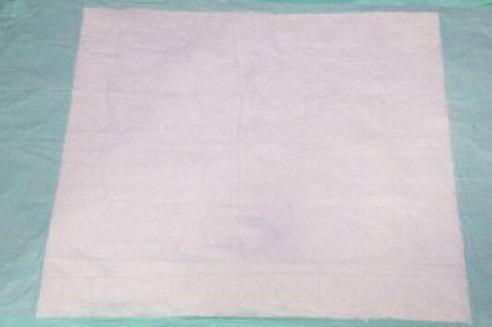 tapete higiênico para cães c/ 140 unidades - 80x60/2ª linha