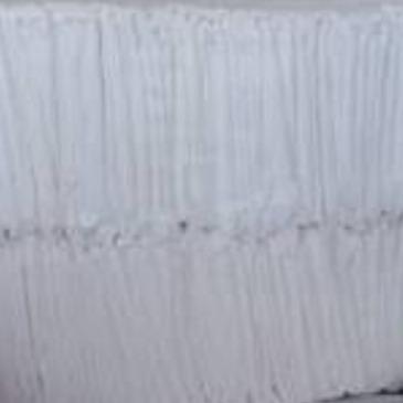 tapete higiênico para cães c/ 70 unidades - 60x55cm 2ª linha