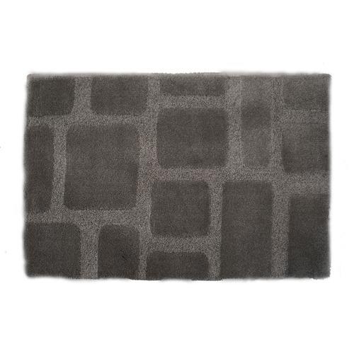 tapete luxury cosy 250289-50055-100 120x170