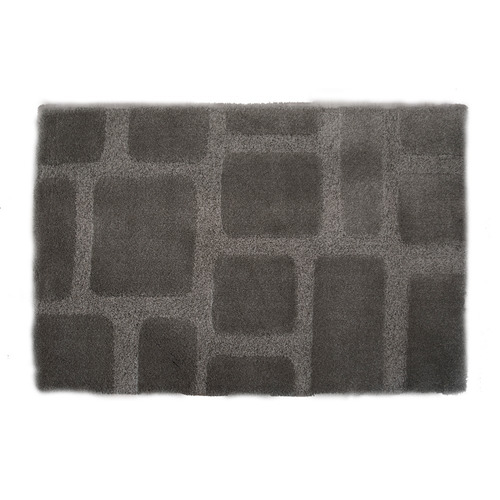 tapete luxury cosy 250289-50055-100  200x290