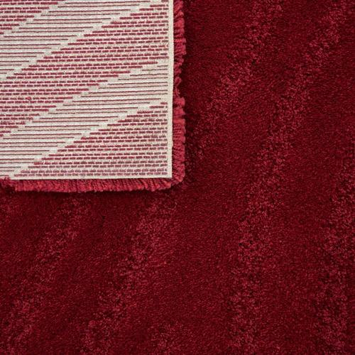 tapete luxury cosy 250289-50077-010 80x150