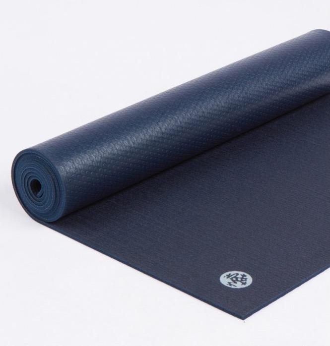 278fd1569 Tapete Manduka Prolite Tapete Yoga Garantizado Rebajado -   2