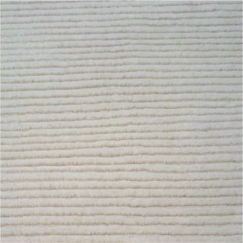 tapete nepales artesanal legitimo 177x126cm +certificado