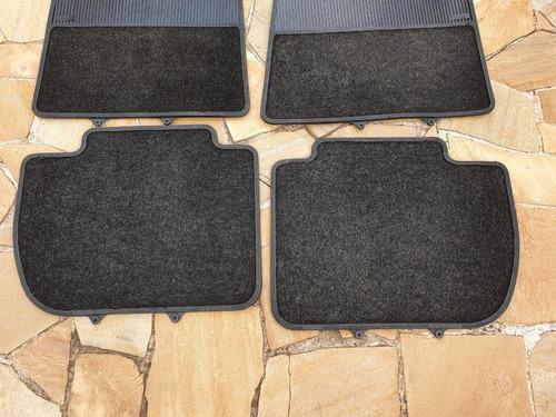 tapete opala borcol original de época carpet