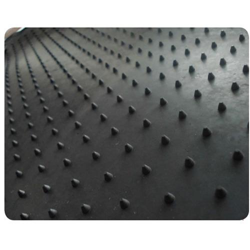 tapete padrão qualid. n/ person. chevrolet gm corsa 2001 200