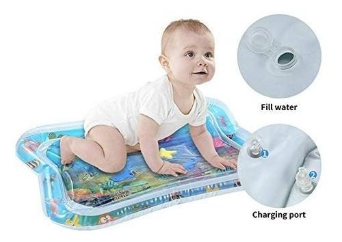 tapete para bebés