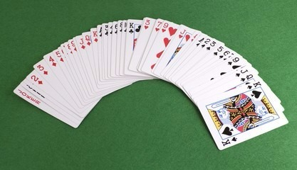 Tapete Para Juegos De Mesa Poker Cartas Domino Dados 50x50cm