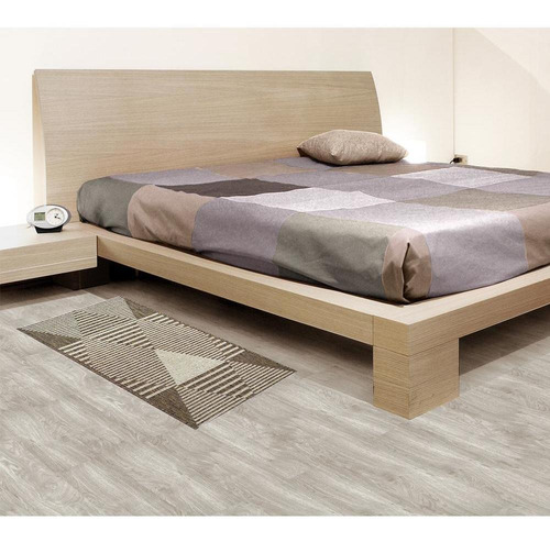 tapete para quarto bali abstrato 0,50x1,00 são carlos