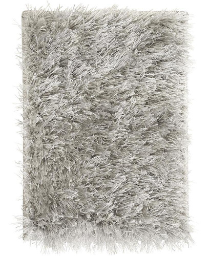tapete para quarto belmont prata 0,50x0,80 são carlos
