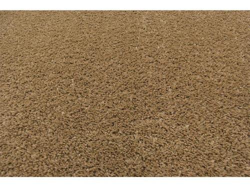 tapete para quarto charmin n trigo 0,50x1,00 são carlos