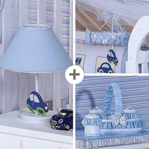 Tapete Para Quarto De Bebê Azul Menino Conforto Diversão  ~ Tapete Para Quarto Azul