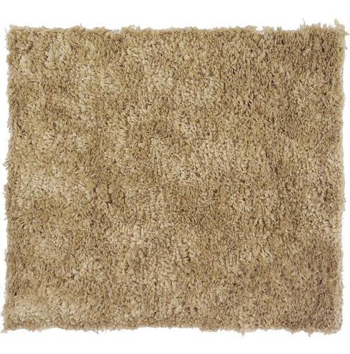 tapete para quarto foffo trigo 0,50x0,80 são carlos