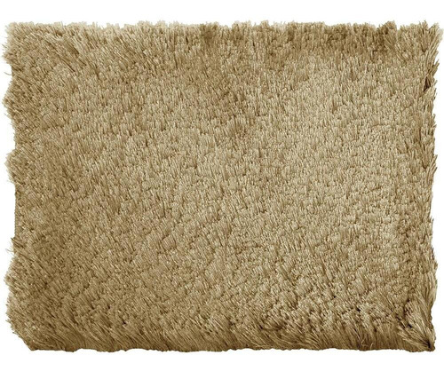 tapete para quarto joy duna 0,66x1,20 são carlos