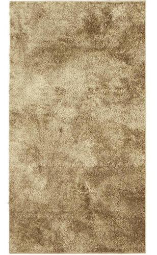 tapete para quarto new silk duna 0,66x1,20 são carlos