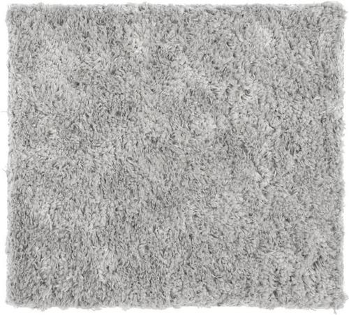 tapete para sala foffo platina 2,00x2,50 são carlos