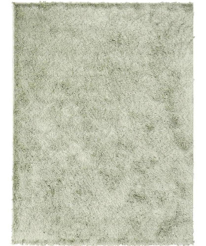 tapete para sala galant premium bambu 1,50x2,00 são carlos