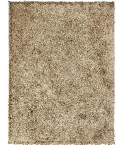 tapete para sala galant premium duna 2,50x3,50 são carlos
