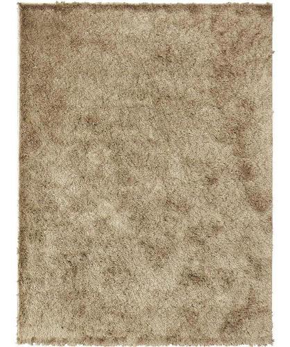 tapete para sala galant premium duna 3,00x4,00 são carlos