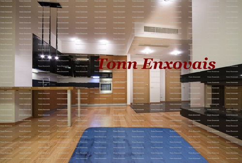 tapete para sala quadrado 1.33mx1.33m pelúcia + de 15 cores