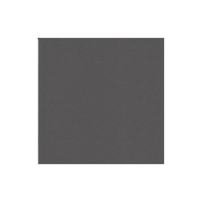 Tapete Personalizado De 16x22 Cinder / Charcoal Para Marco D ...