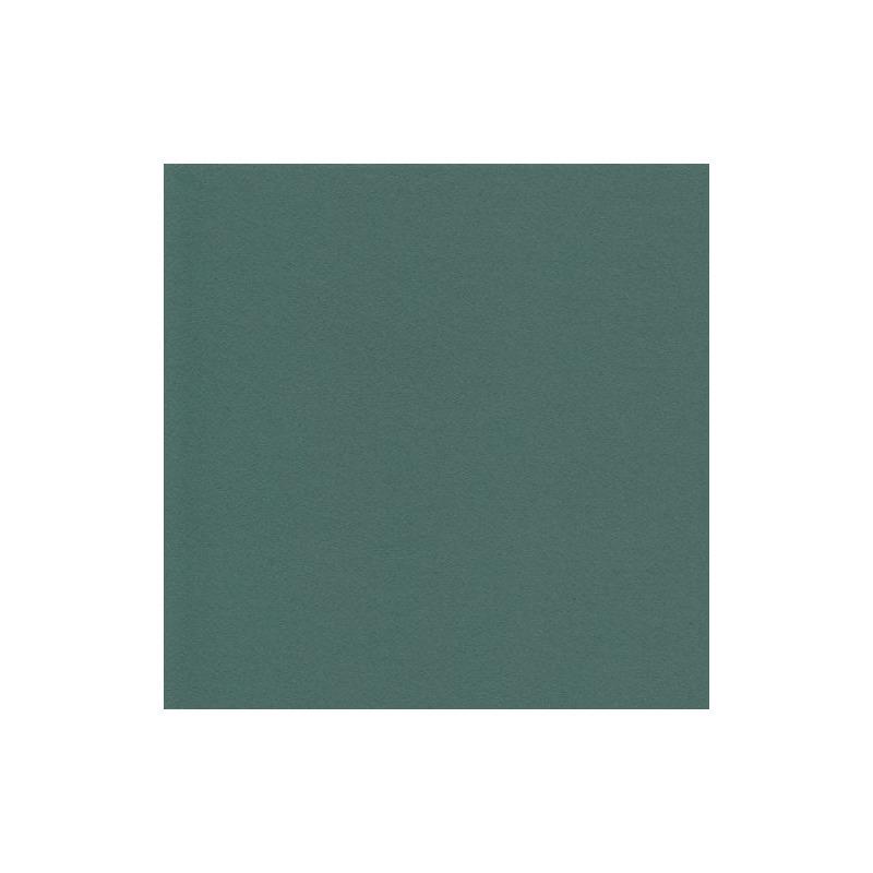 Dorable 13x19 Marco Composición - Ideas de Arte Enmarcado ...