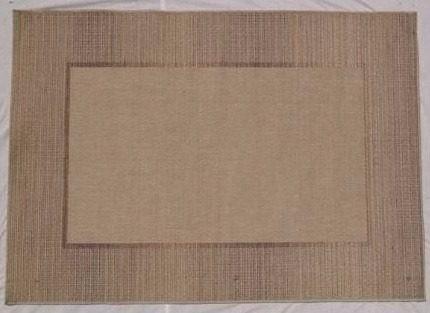 tapete pratico buchara fibra sisal sinttico x