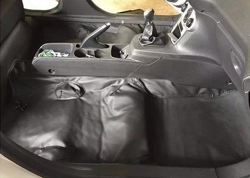 tapete proteção assoalho vinil verniz p/ parati quadrado