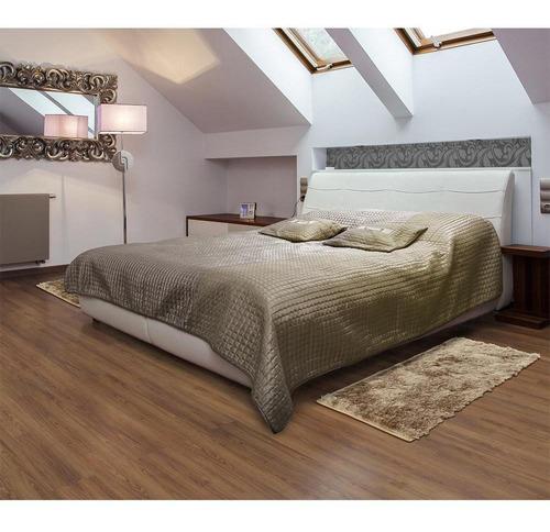 tapete quarto galant premium duna 0,50x1,00 são carlos