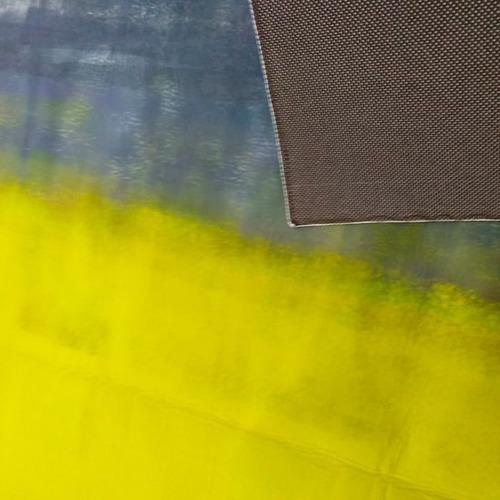 tapete sala estilo nórdico sol 160x200 calidad