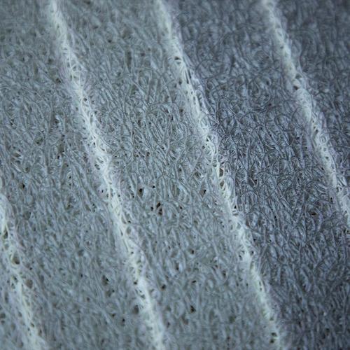 tapete sanitizante desinfectante antibacterial uso rudo 60cm