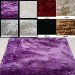 tapete shaggy 1,50m x 2,00m
