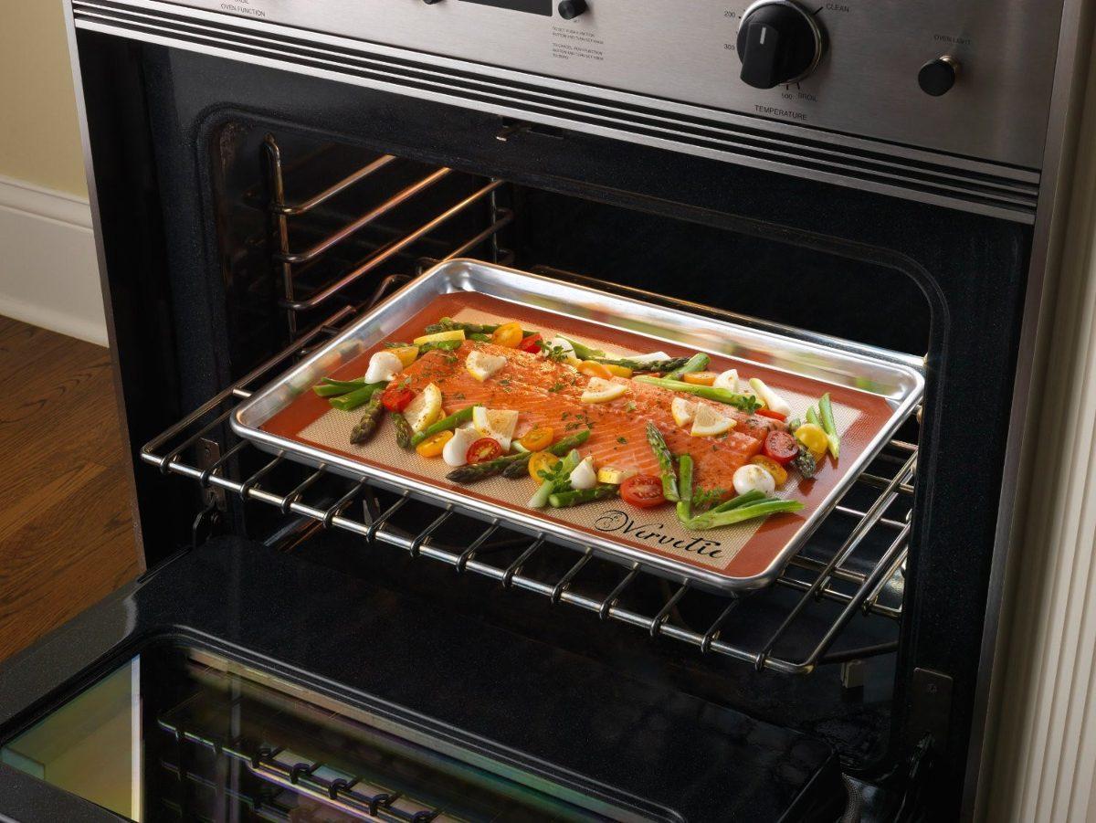 tapete silicona hornear pasteler237a reposter237a cocina horno