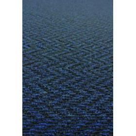 Tapete Supreme Azul - 1,20m X 1,80m