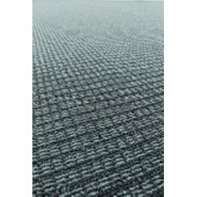 Tapete Supreme Grafite - 1,20m X 1,80m