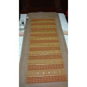 tapete termico ceragem (poco uso)