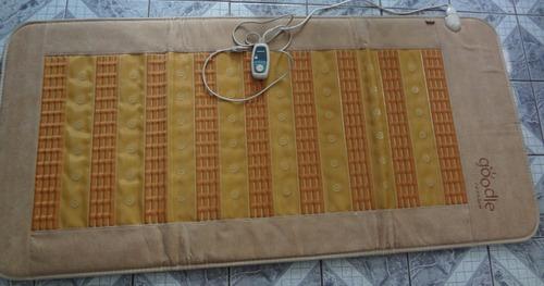 tapete termico ceragen  seminuevo