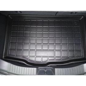 Tapete Termoformado Brillante Baúl Mazda Cx30