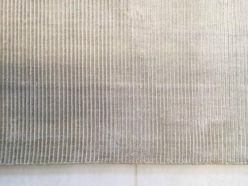 tapete tibetano silk 244x200cm artesanal 2,5x2m 2x2,5m legit
