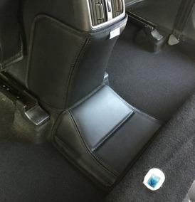 Genuine Hyundai 84611-34101-FG Floor Console