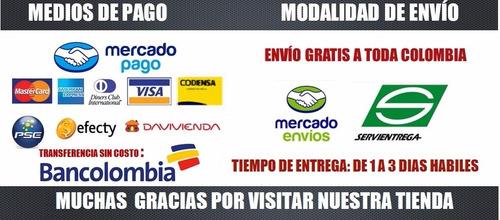 tapete trasero mickey mouse caucho 1p universal envio gratis