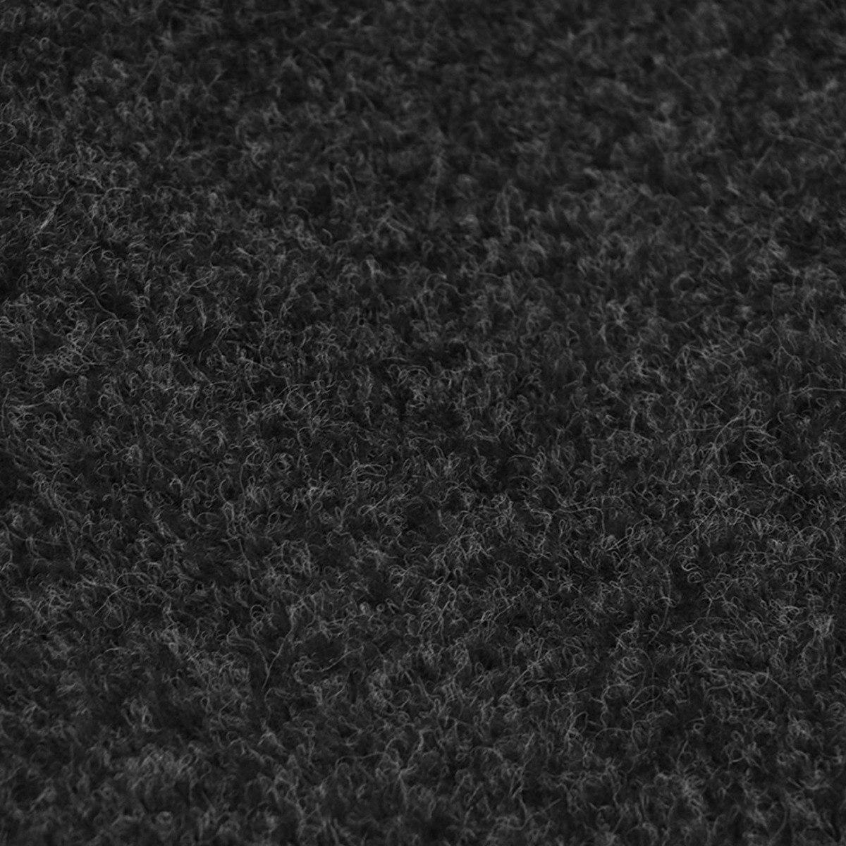tapete tucson porta mala 2004 a 2018 carpete grafite bordado. Carregando  zoom. 40ff095469