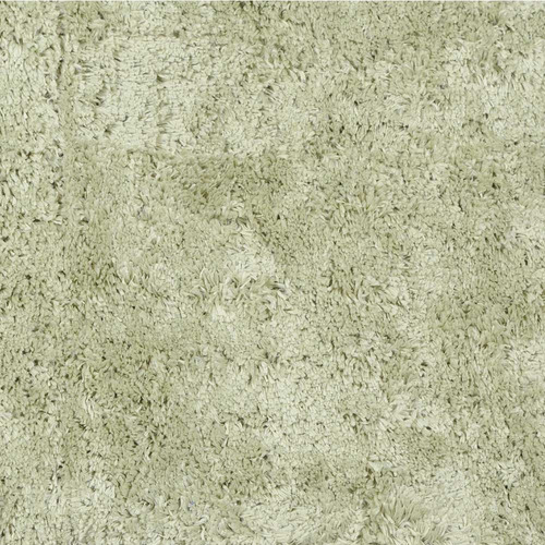 tapete verde mate sala quarto 1,00 x 1,50 classic teen