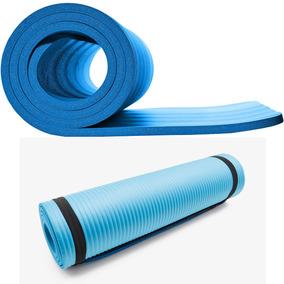 5d6303e1d Tapete Para Yoga Em Nbr - Esportes e Fitness no Mercado Livre Brasil