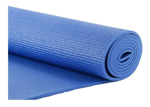 tapete yoga fitness,