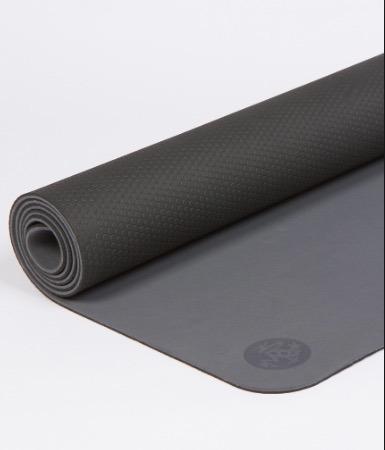 50b95c138 Tapete Yoga Manduka Live On Mat 3mms. Muy Rebajado -   669.00 en ...
