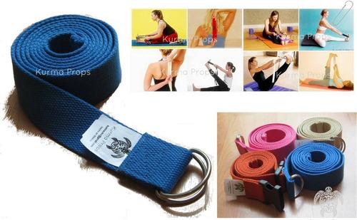 tapete yoga, mat pilates, ejercicio marca o2, 4mm