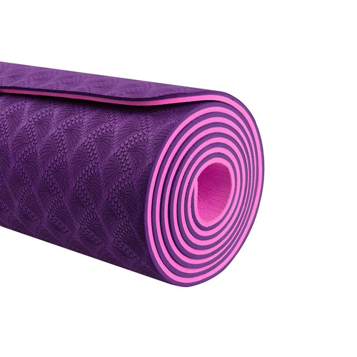tapete yoga/ yoga